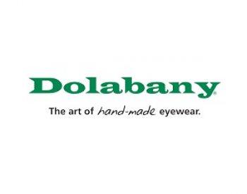 Dolabany-300px