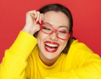 24aea0a7ffda Optical Illusion – Prescription Opticians in Westwood