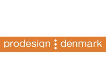 Pro+Design+Logo