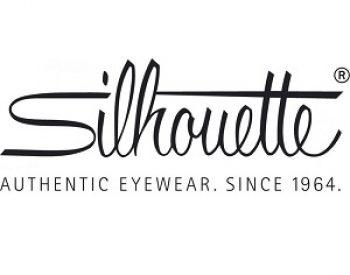 Silhouette-logo-300px