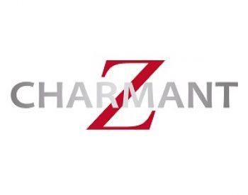 charmant-300px