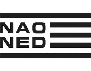 naoned-logo-fond-blanc-300px